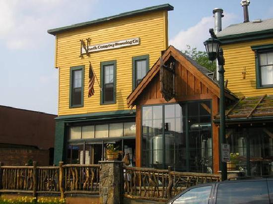 Local Attractions New Castle Harley Davidson 174 Pennsylvania
